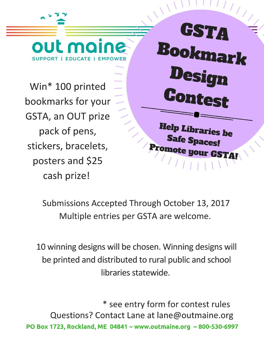 GSTA Bookmark Design Contest Flyer.jpg