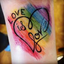 love is love tattoo.jpeg