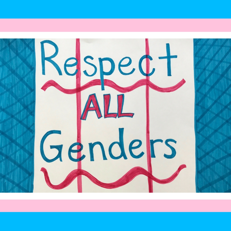 Respect All Genders (1).jpg
