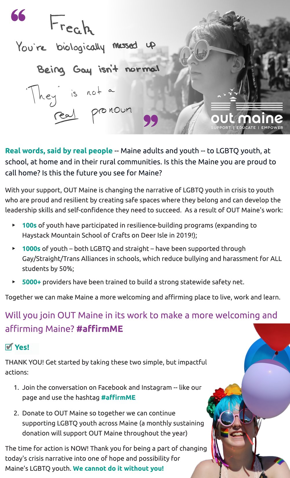 Out Maine Appeal - Final 2018 - larger MC.jpeg
