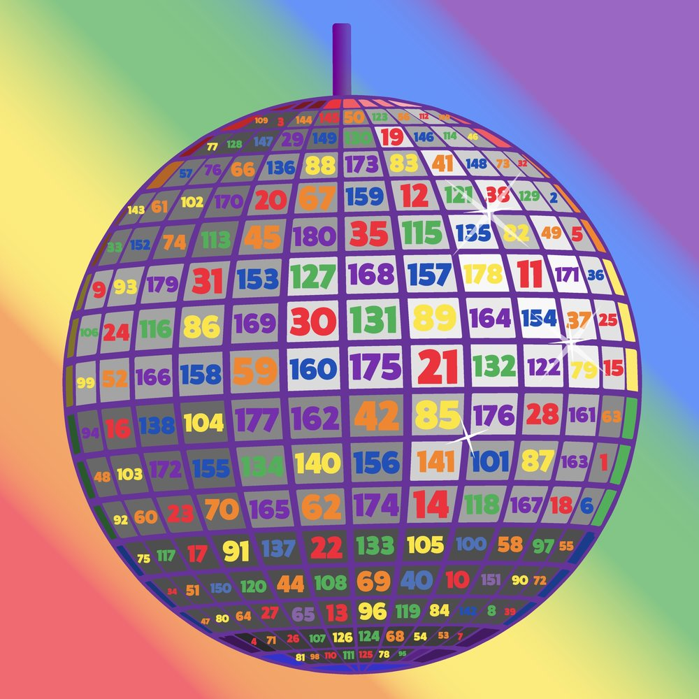 Ball+Day+1+Rainbow+Background.jpg