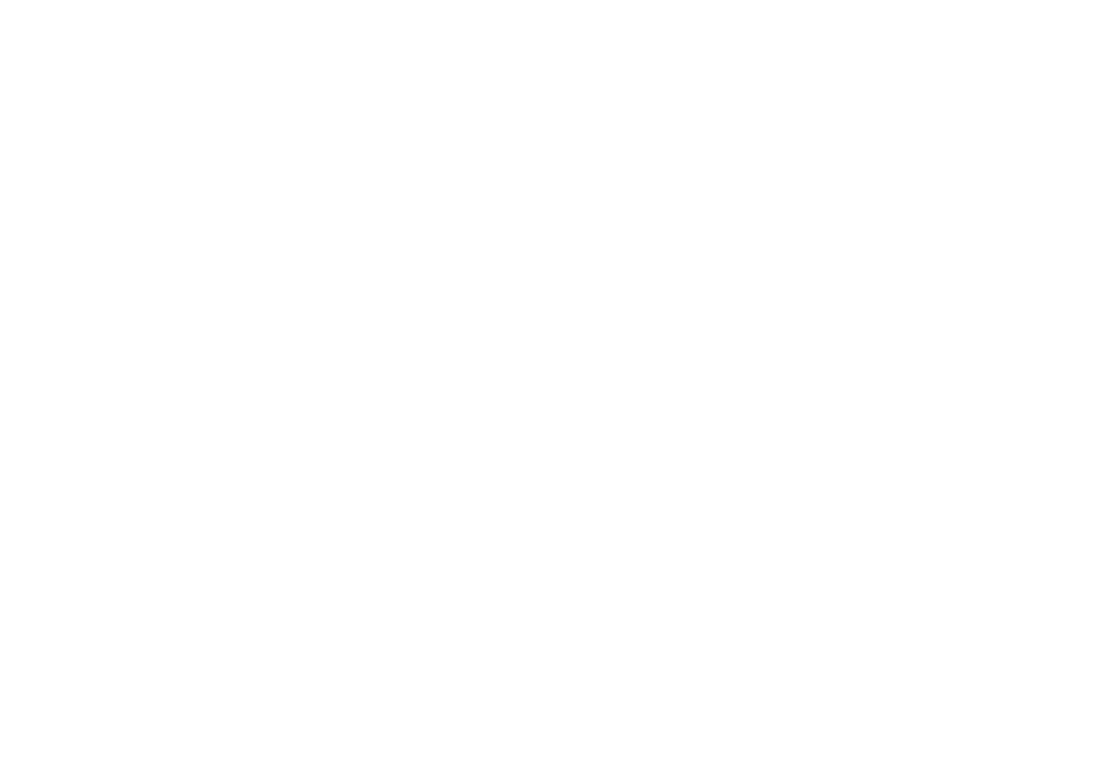 JAMES FROST logotype WHITE.png