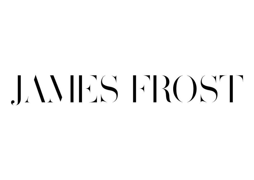 JAMES FROST logotype BLACK.png