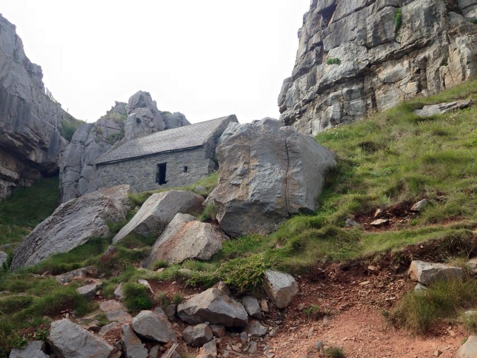 11. St. Govan's Chapel, Pembrokeshire.jpg