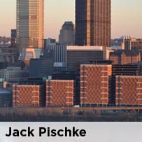 Pischke.png