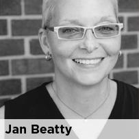 Beatty.jpg