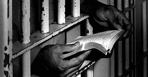 Jail501.jpg