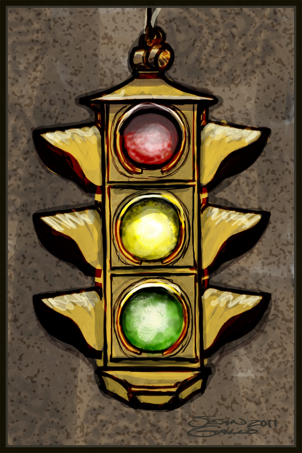 stoplight.png