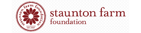 staunton_farm_foundation.png