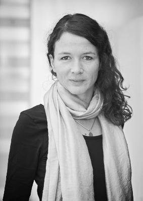 Christina Brisset