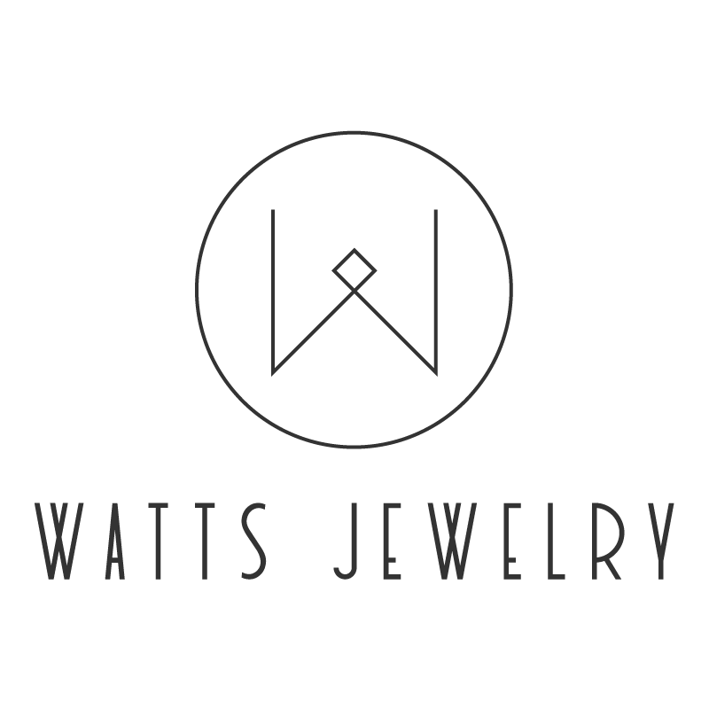 Watts Jewelry