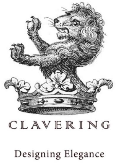 Clavering_Logo_Fulltxt.jpg