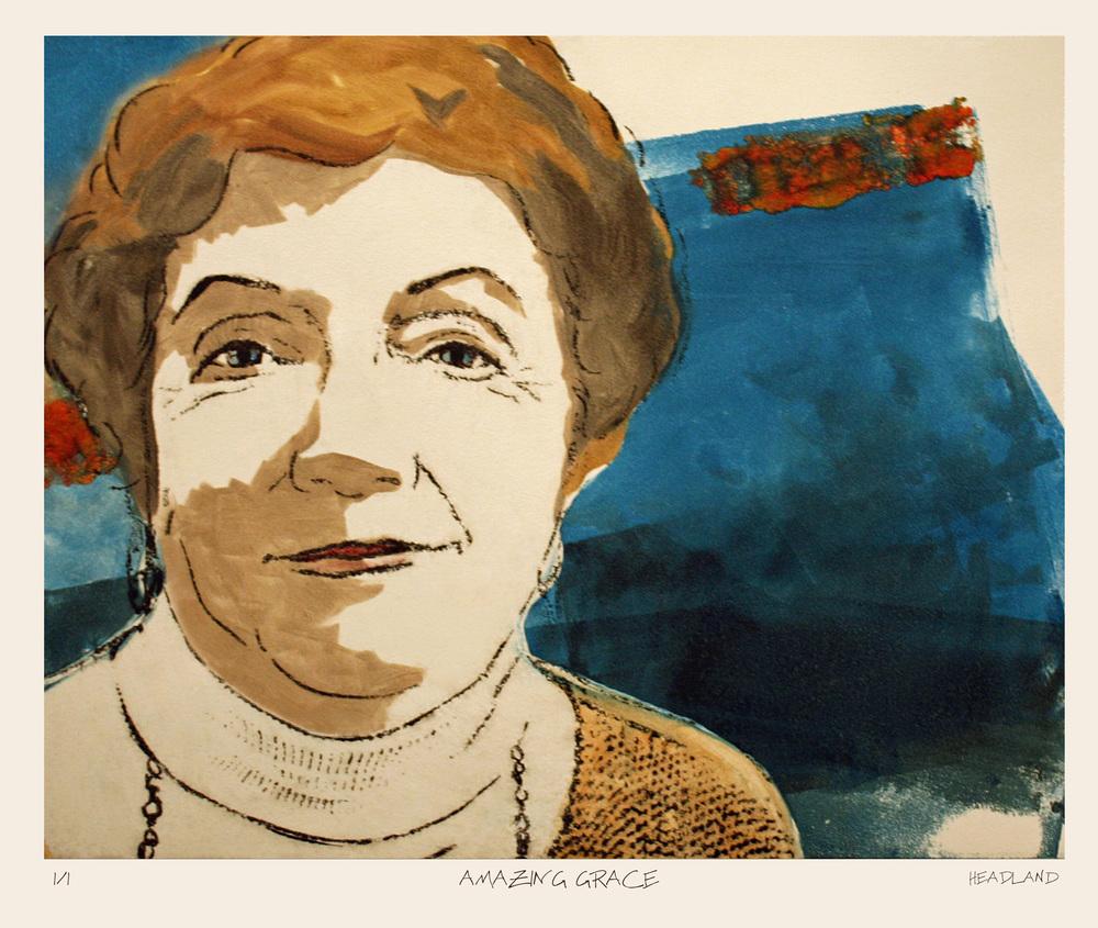 Grace Shanley Portrait .jpg