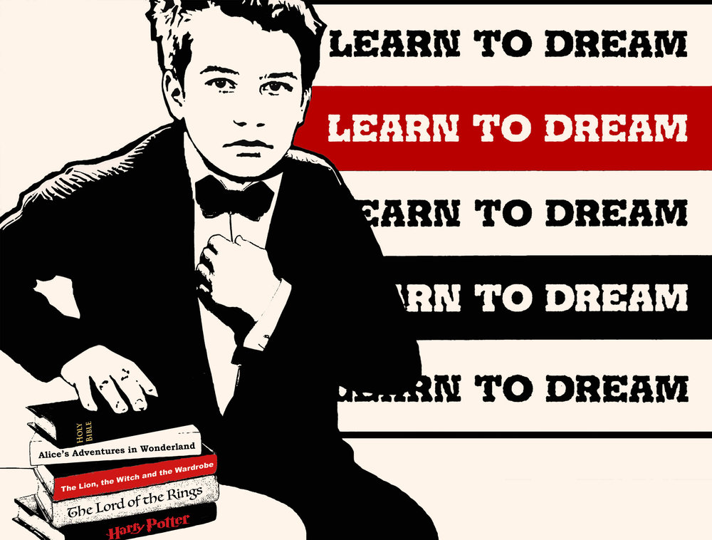 Learn To Dream .jpg