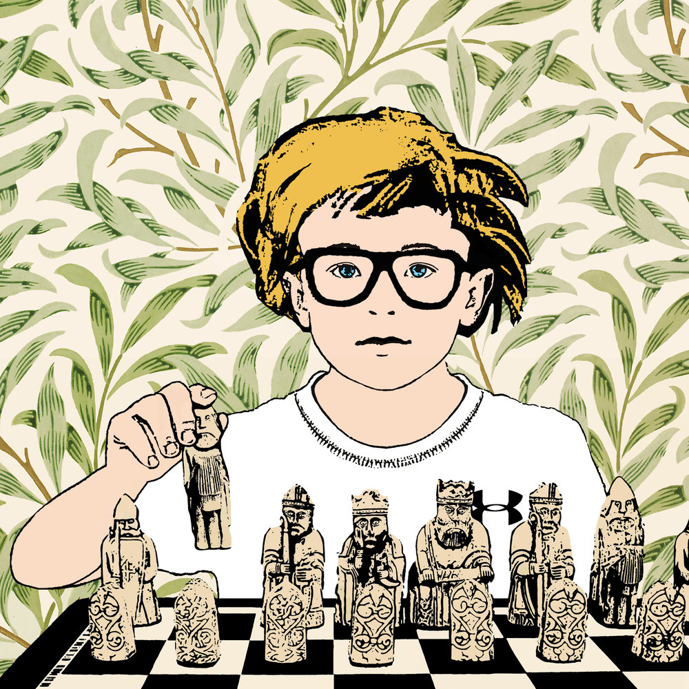 Chess w Caleb  copy 2.jpg