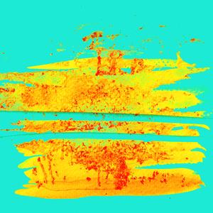 Thieving Irons Phenomena Ep Cover Art.jpg