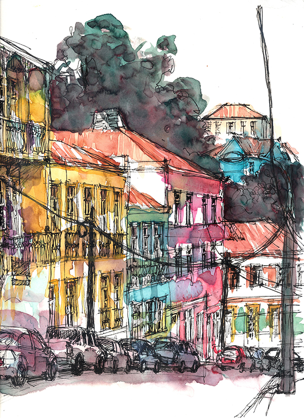 valparaiso2015_1A_KL.jpg