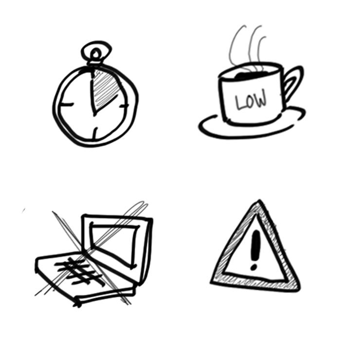 icoon 4.jpg