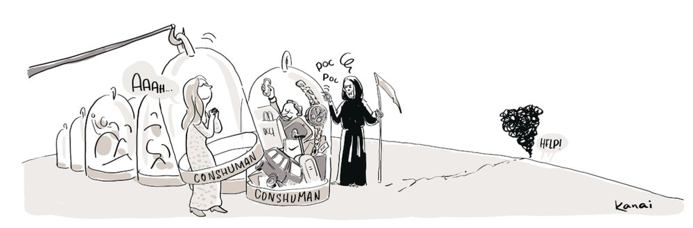 conshuman.jpg