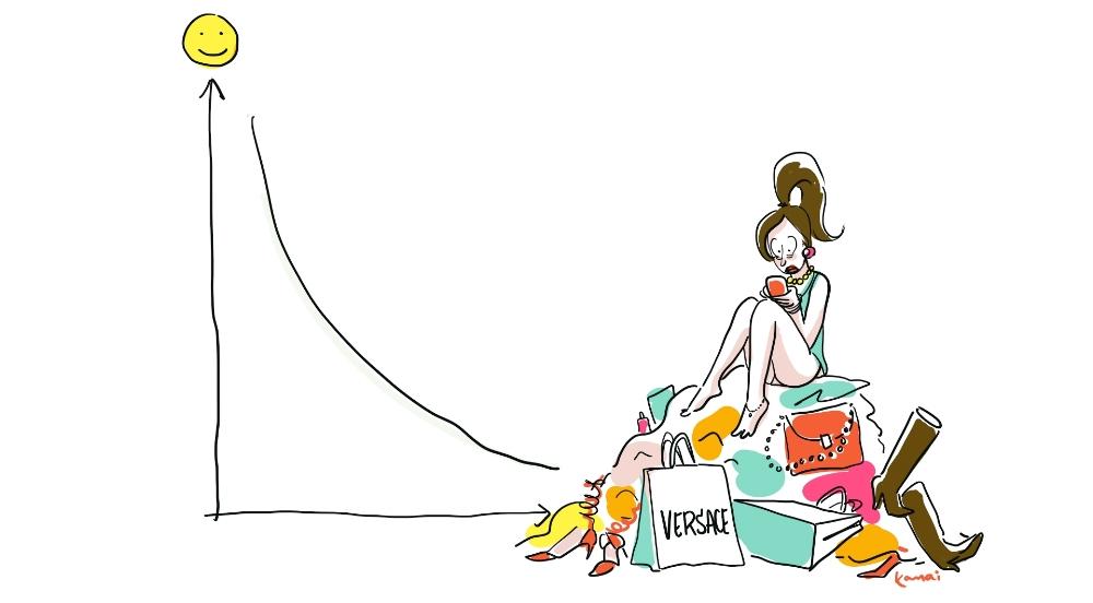 materialisme-vs-geluk.jpg