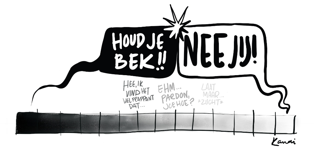 nunace-is-suf.jpg