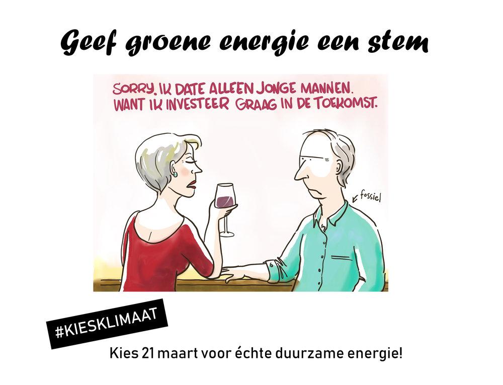 KANAI-kiesklimaat_energie-3.jpg