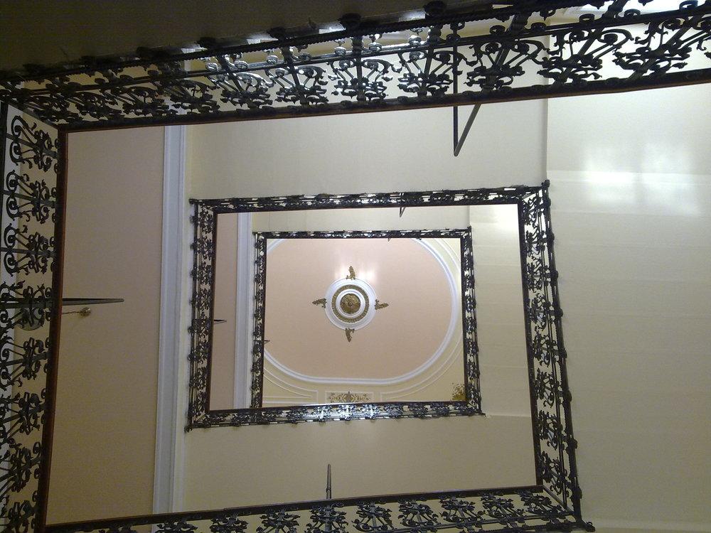 006stairway.jpg
