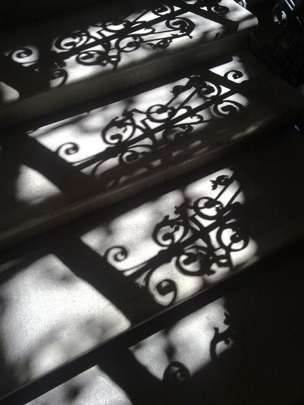 011stairway.jpg