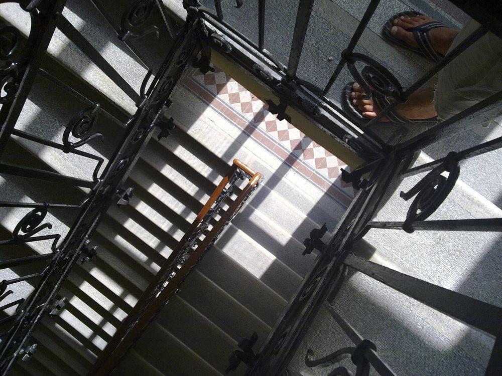010stairway.jpg