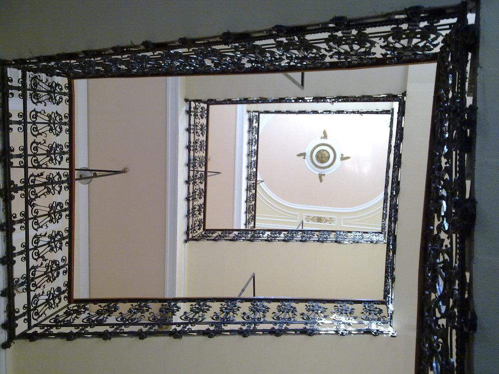 012stairway.jpg