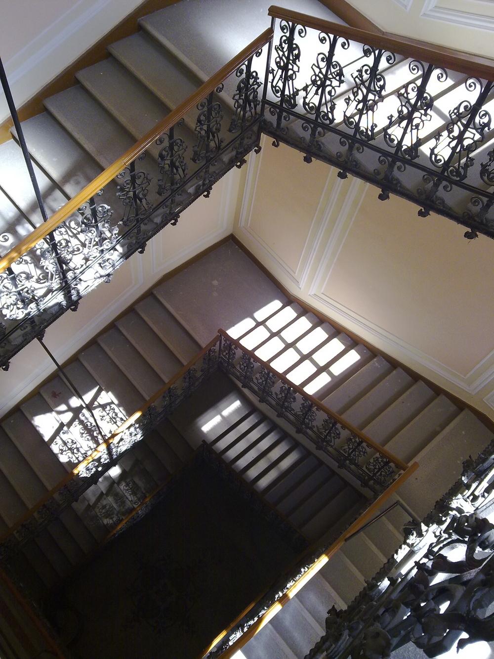 013 stairway.jpg