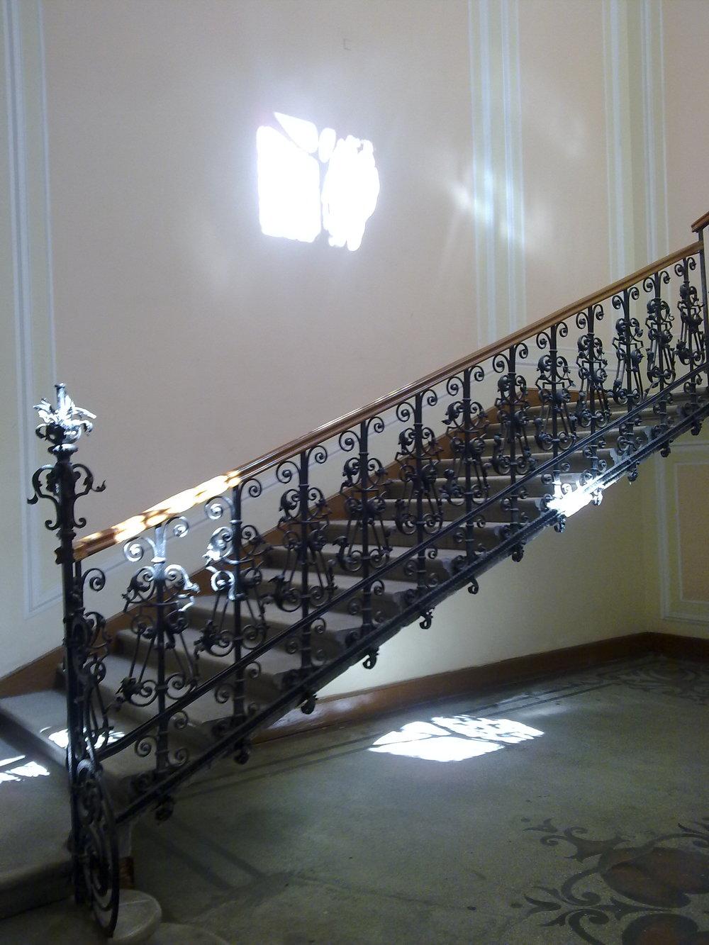 015stairway.jpg