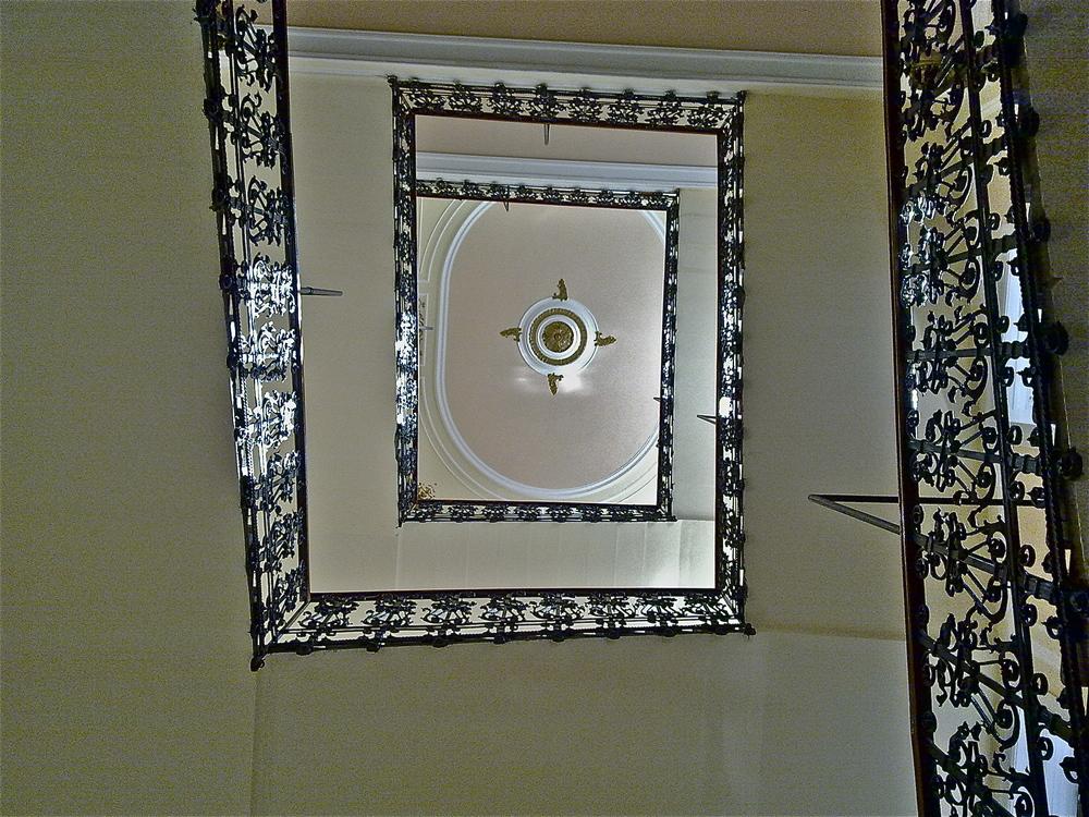 014stairway.jpg