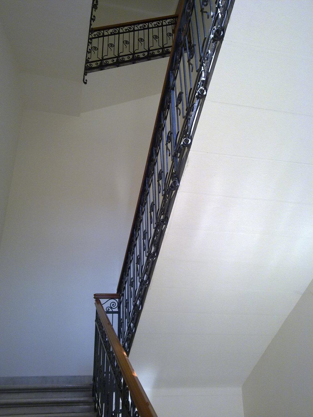 019stairway.jpg