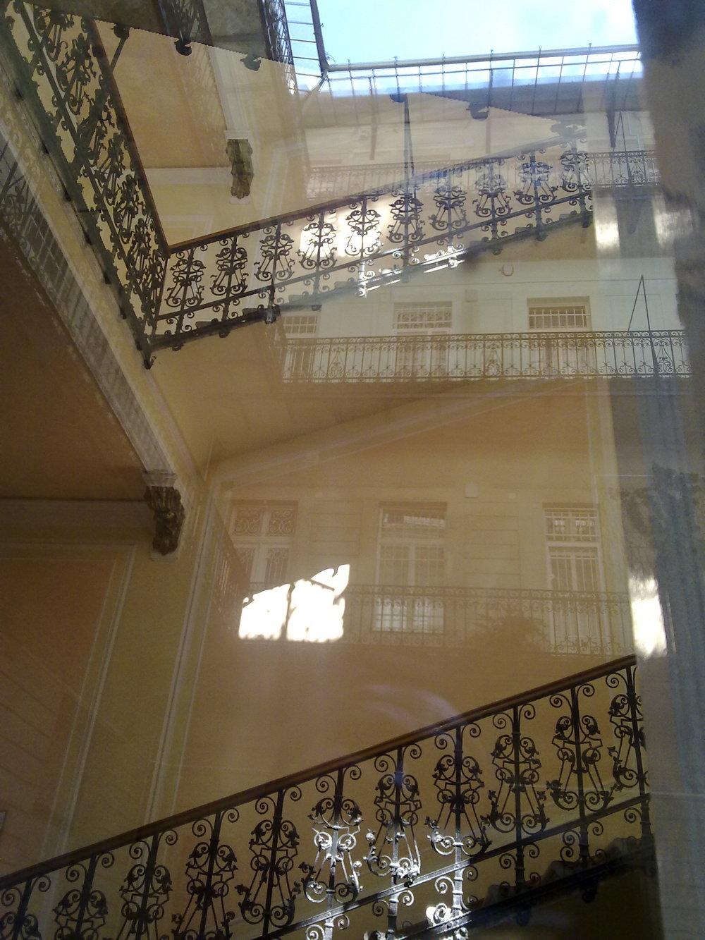 022stairway.jpg