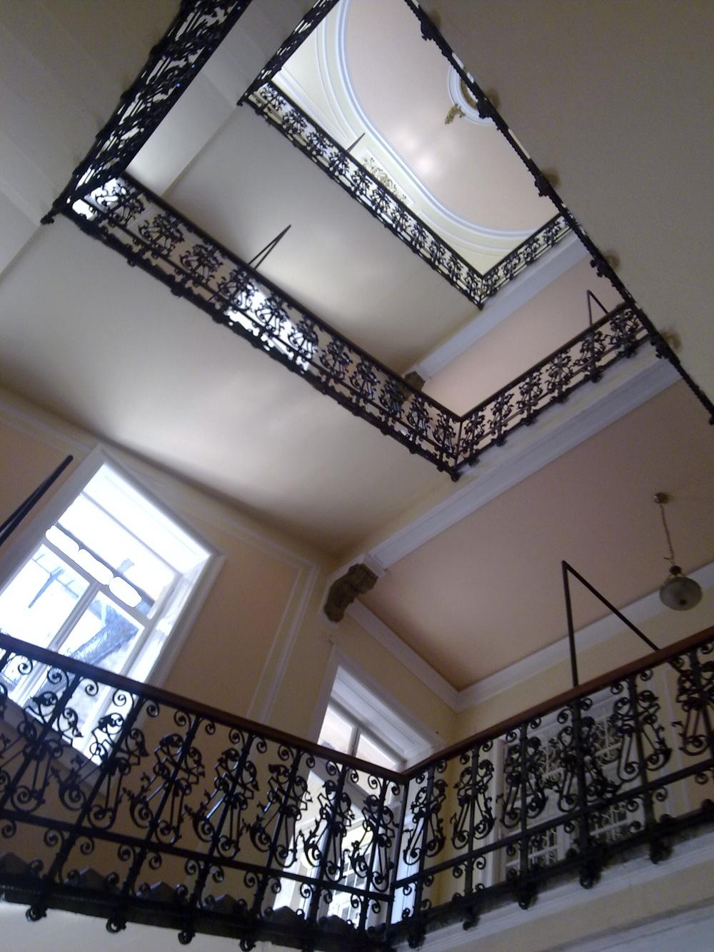 024stairway24.jpg