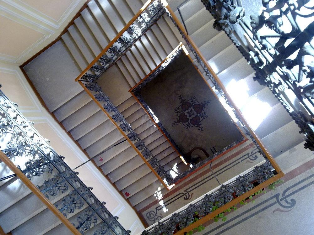 027stairway.jpg