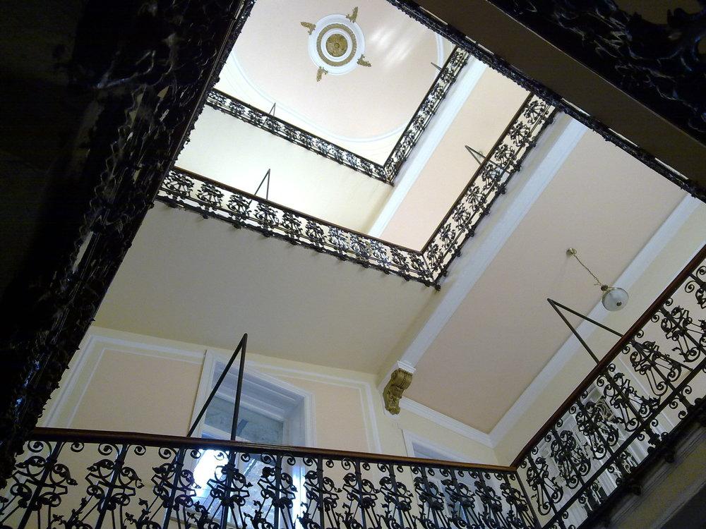 031stairway.jpg