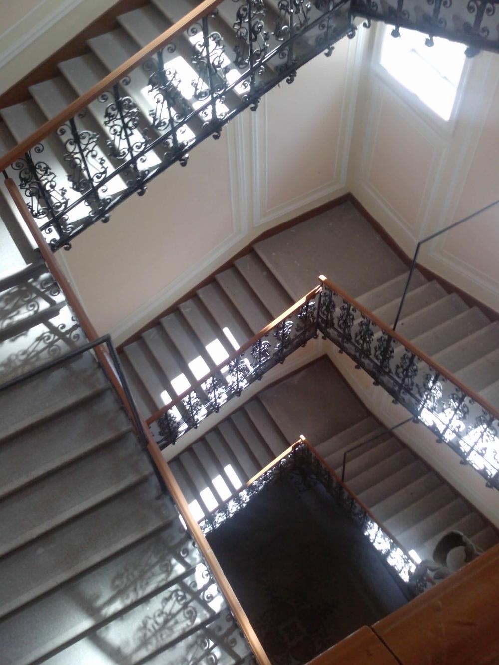 034stairway.jpg