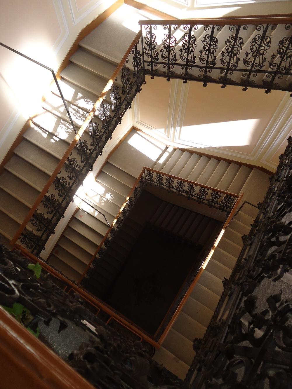 036stairway.jpg