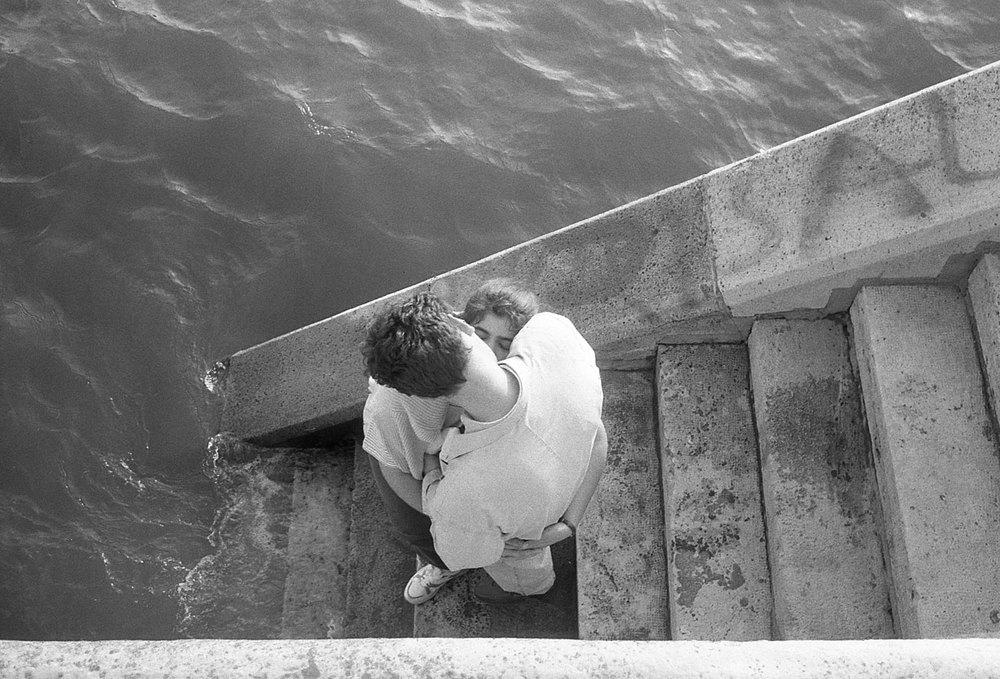 lovers149.jpg