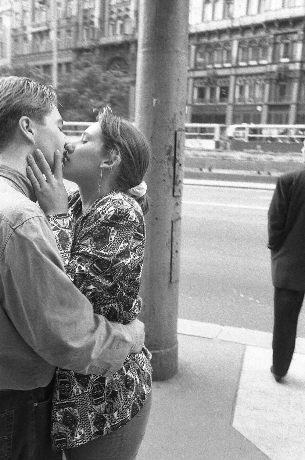 lovers151.jpg