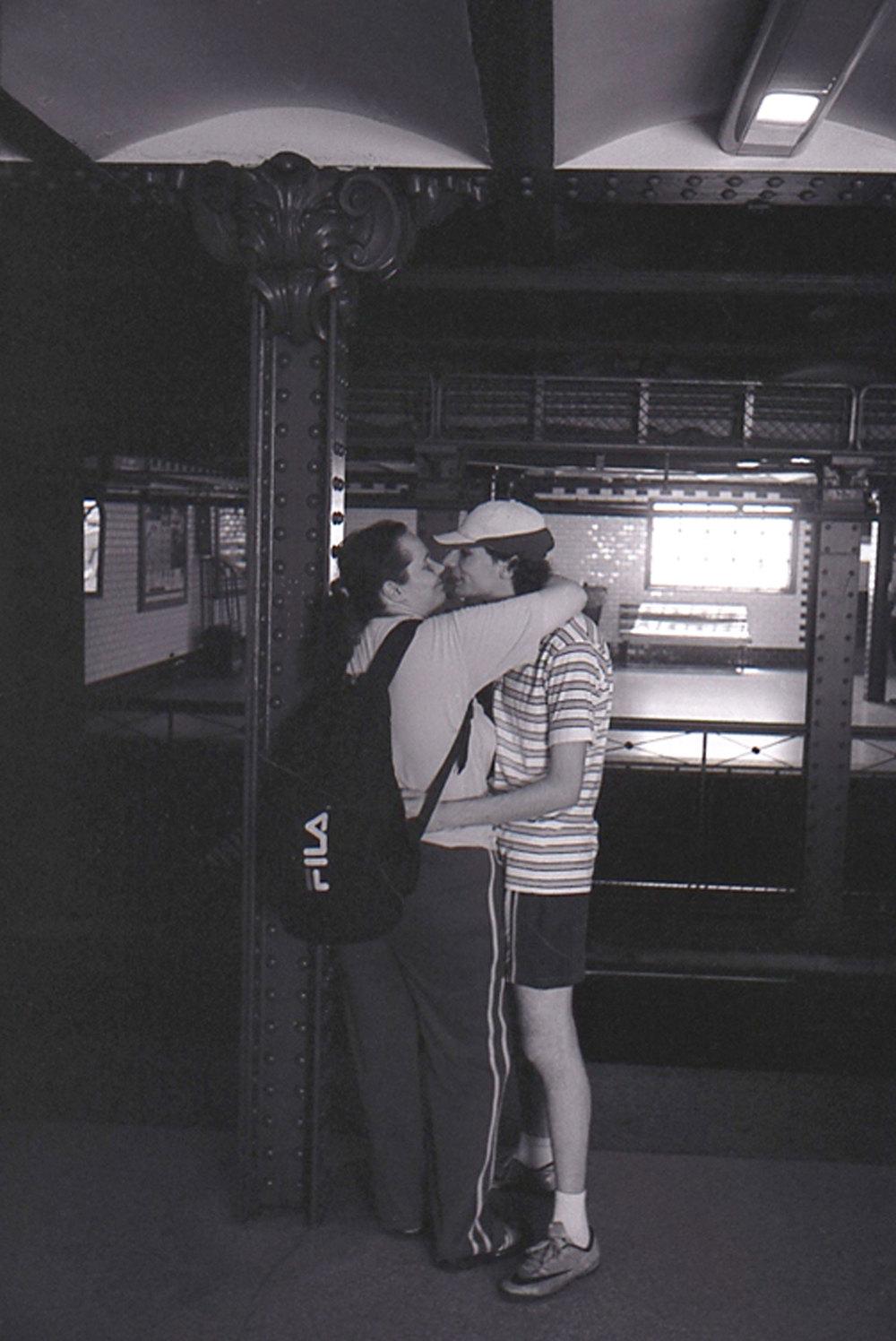 lovers121.jpg