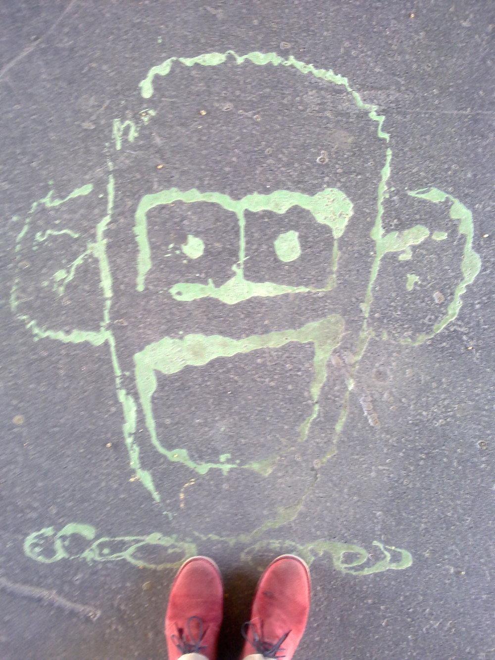 200420164507.jpg