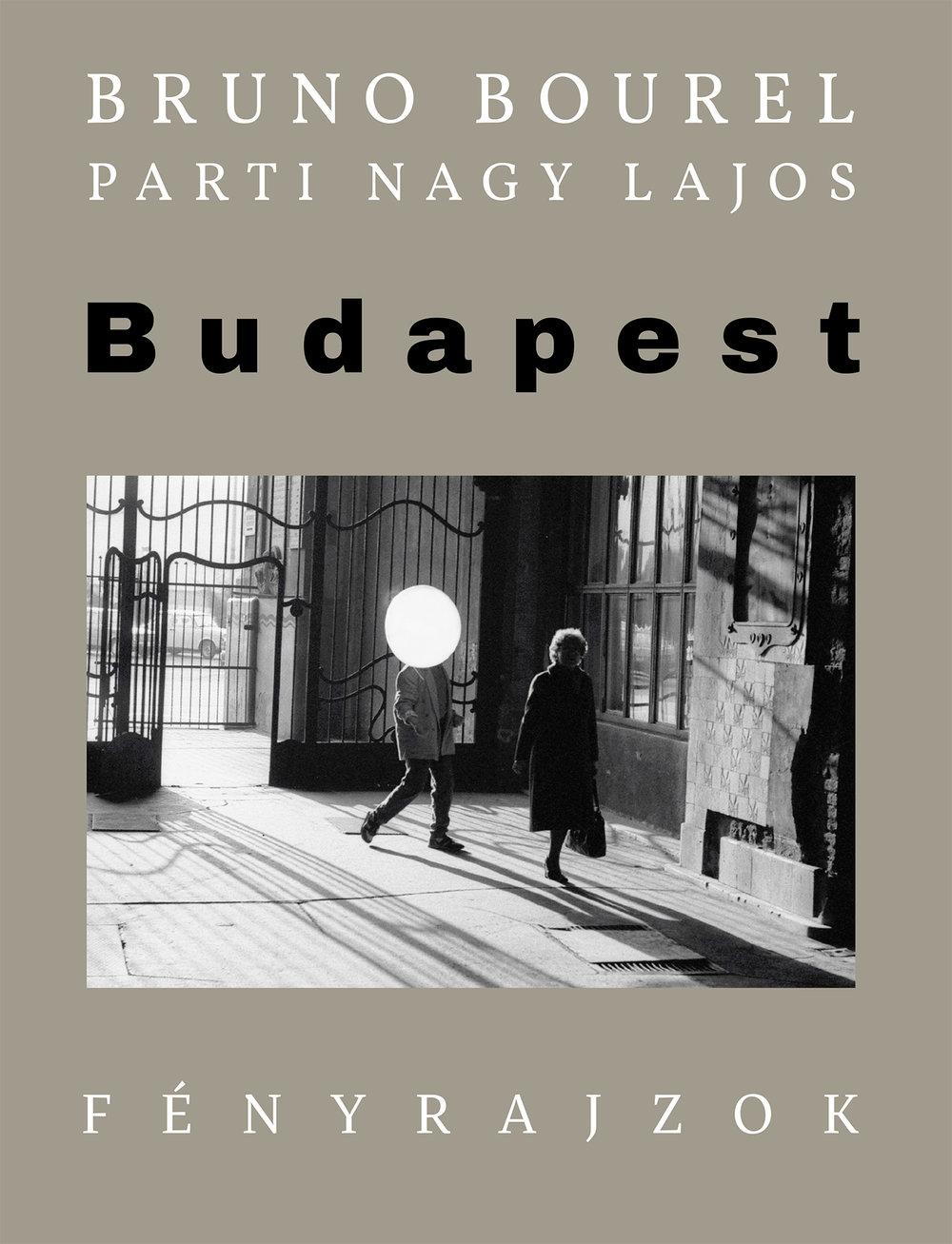 Budapest-Fenyrajzok-cover.jpg