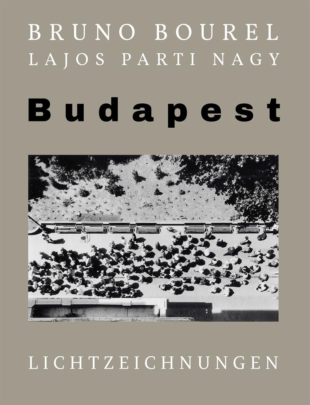 Budapest-Lichtzeichnungen-cover.jpg