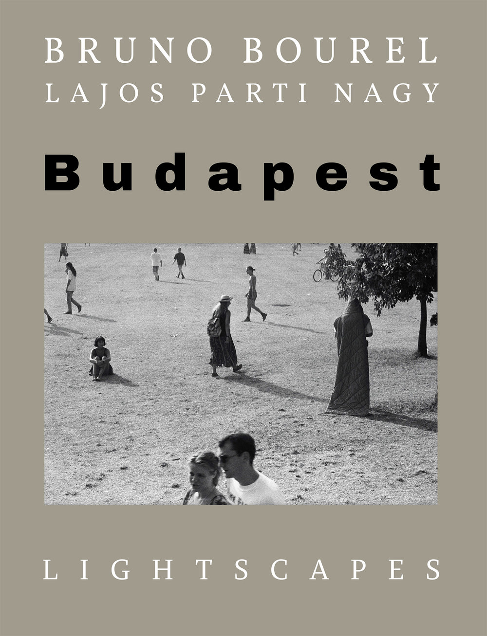 Budapest-Lightscapes-cover.jpg
