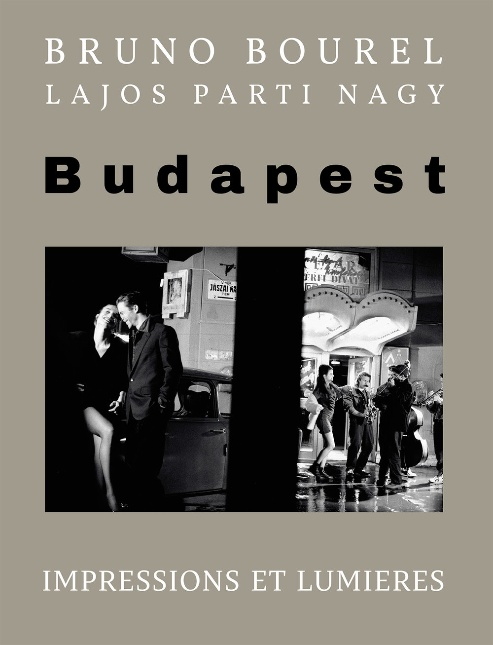 Budapest-Impressions-et-Lumieres-cover.jpg