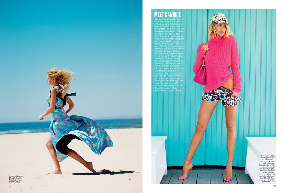 2014-06-Candice-2.jpg
