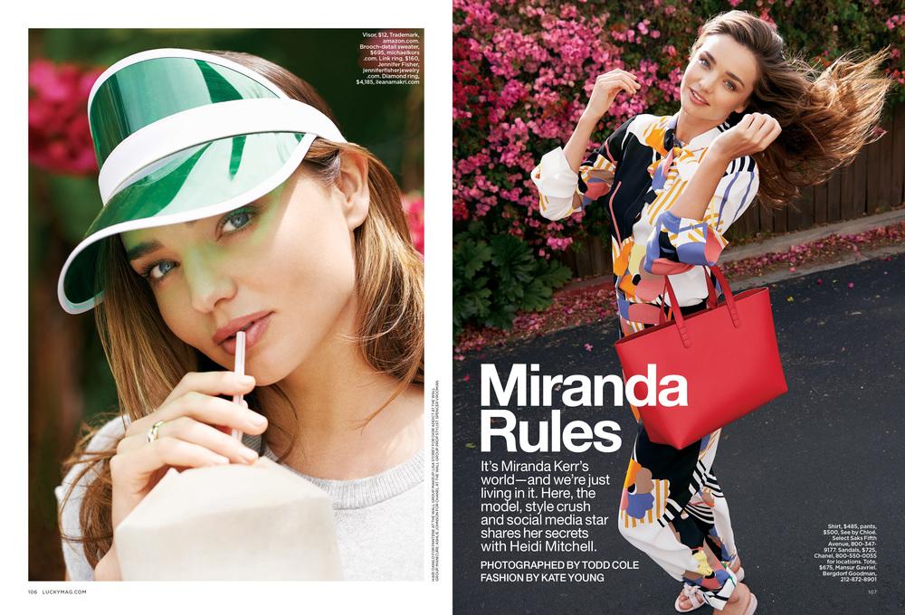 2014-06-MirandaKerr-1.jpg
